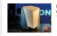Lenovo-boyong-PC-game-Y720-Cube-ke-Indonesia